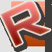 Aplikacja mobilna - Atlas Ć... - ostatnich postów przez RokiKFD
