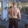 "HiTec Progress Test "" Cut and Jacked "" by. ShutUpAndTrain - ostatni post przez mundy"