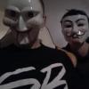 Kickbixing i budowanie siły - ostatnich postów przez Mortharo