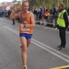 Półmaraton na Pomorzu - ostatni post przez Skilcraft