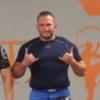 Dziennik treningowy Bebecha- redukcja!! - ostatni post przez bebech