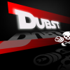 Drążek MS-D002 - ostatni post przez DUBST