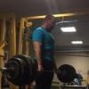 Na przyszły rok 700 kg wystarczy, no może 730! - ostatni post przez wkamilw1