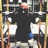 Jak ułożyć trening FBW? - ostatnich postów przez -Adrian