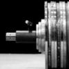KFD Nutrition TCM Tri Creatine Malate - 300 g - ostatni post przez Devil270