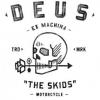 In hoc signo vinces- redukcja by DeusExMachina - ostatni post przez DeusExMachina