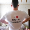 Koszulki, bluzy, odzież - ostatni post przez DoktorZlo