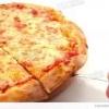 Dieta redukcja do oceny - ostatni post przez Maaaaxken