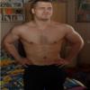 Ciężki powrót po rehabilitacji - ostatnich postów przez PabloEktomorfik