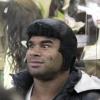 UFC 156 Jose Aldo kontra Frankie Edgar - ostatni post przez Ridż190