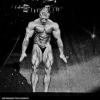 CrossFit Adventure by ILikeHardWork - Dziennik treningowy! - ostatni post przez ILikeHardWork