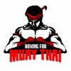 Bieganie a spadek wagi - ostatnich postów przez shogun14