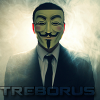 Suplementacja redukcja - ostatni post przez Treborus