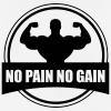 Trening FBW - plan treningowy by jarcow - ostatni post przez xKulturysta