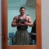 Martwy Ciąg 230 kg - cóż za technika - ostatni post przez MetanabolowyMojzyk