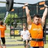 Crossfit we Wrocławiu - last post by ArturKFD