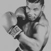 Siłownia + MMA jak dobrać t... - ostatnich postów przez Rzezucha