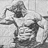 Dieta Low Carb do oceny - początkujący - ostatni post przez mts1002