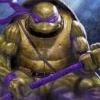 Ćwiczenia rozciągające. - ostatni post przez Donatello