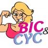 Bic i Cyc, czyli kobieta na siłowni - ostatni post przez bicicyc