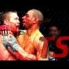 MMA trening - ostatnich postów przez JackobMMA
