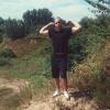 PROPOZYCJA ĆWICZEŃ W DOMU (FILMIKI) - ostatni post przez Adamnerro