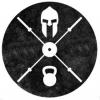 Parowar, ryżowar, multicooker. - ostatni post przez Kuchcikk