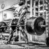Road to 500kg RAW ! - last post by Qulega