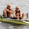 Rowing is passion - ostatni post przez Erg96
