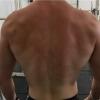 Redukcja tkanki tłuszczowej - ostatni post przez marutek16