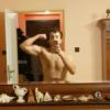 Zero kcal/Diet breaka - ostatni post przez Ithil