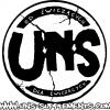BCAA UNS - ostatni post przez UNS-Tomasz